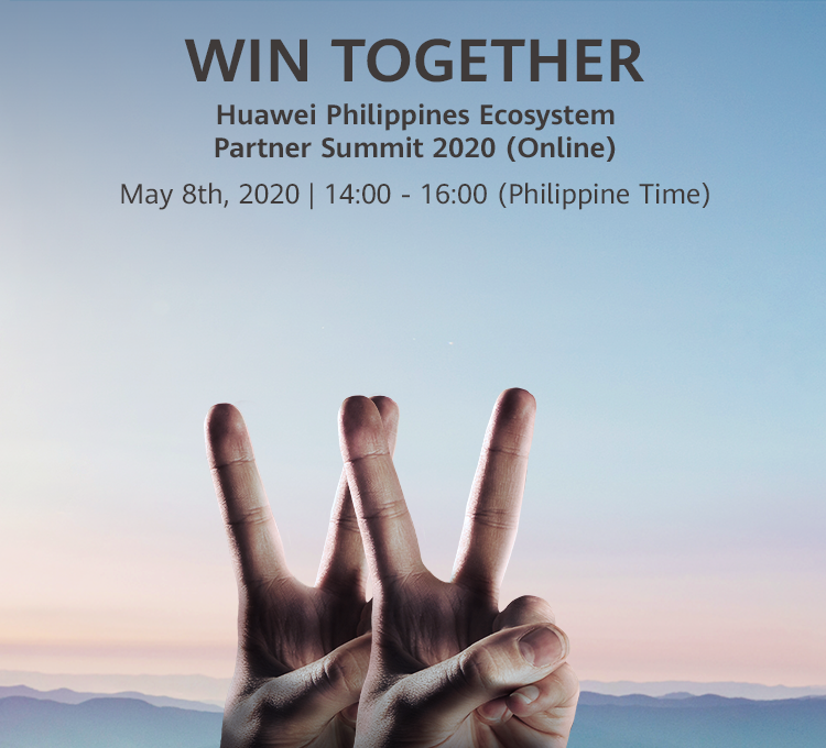win together landing page mob