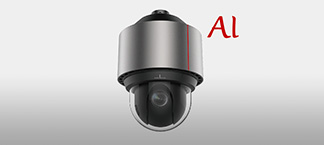 Huawei Software-Defined Camera