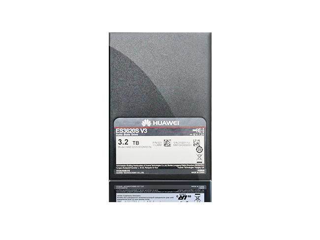 es3000 sas ssd disk