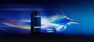 Huawei all-flash storage:OceanStor Dorado V3