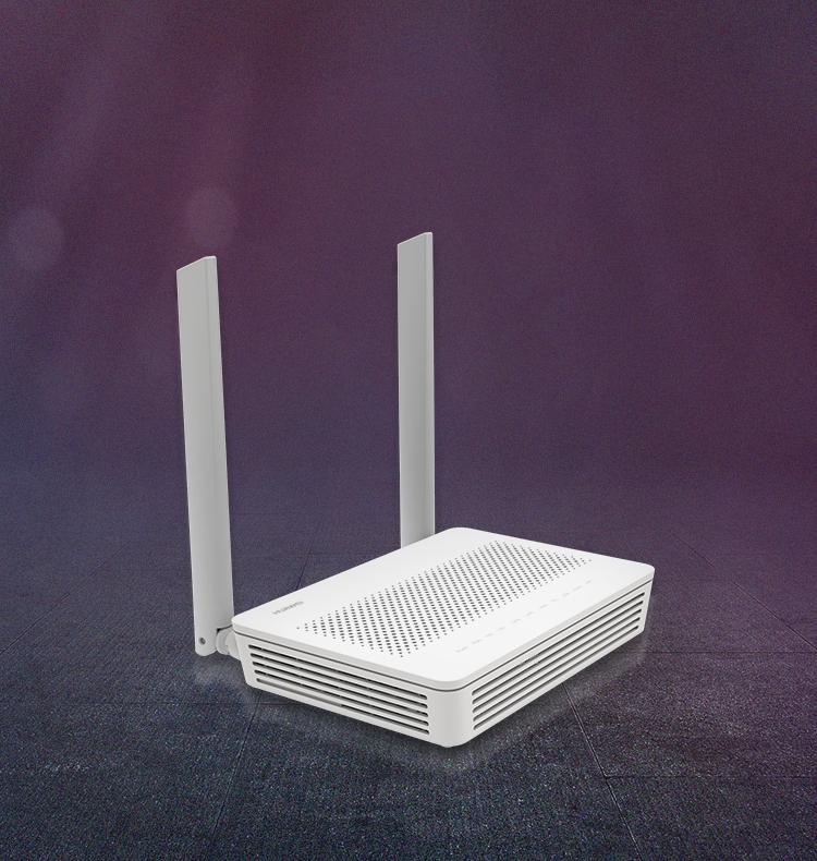 EG8141A5 ONT ─ Huawei Enterprise