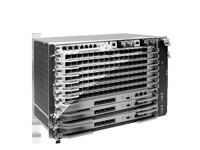 SmartAX EA5800-X7