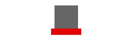 展会wifi租赁,会场WiFi租赁,无线Wifi租赁,5Gwifi搭建,临时网络搭建,会场无线网络租赁,展会wifi出租