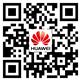 Huawei Enterprise APP