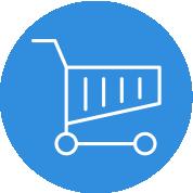 Intelligent retail solutions