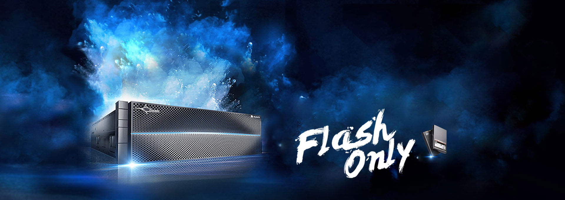 Flash Only LP 1920X450 6