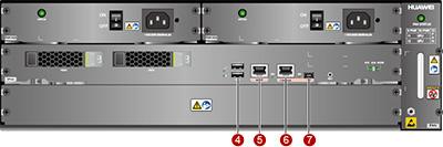 USG6670/6680-AC 02