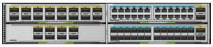 CE8860-4C-EI Data Center Switch