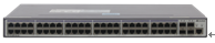 S2710-52P-SI-AC Switch