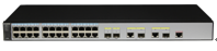 S2750-28TP-EI-AC Switch