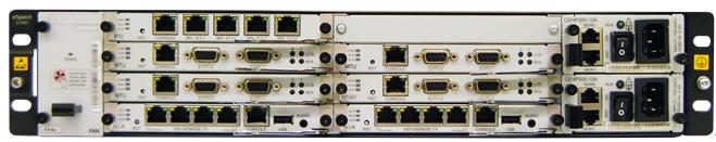 eSpace U1981 Unified Gateway