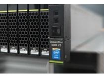 OceanStor5300 Storage Huawei