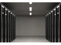 e-shelter innovation lab mit Huawei Server Lösungen