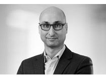 Interview mit Mukesh Unadcath, Inhaber, Geschäftsführer und Gründer itiso GmbH