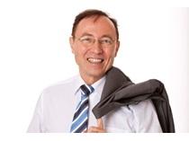 Martin Behmann - comNET im Interview über die Zusammenarbeit mit Huawei - MIT HUAWEI WERDEN VISIONEN WIRKLICHKEIT