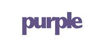 3 Purple 220 100