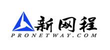 5 xinwangcheng 220 100