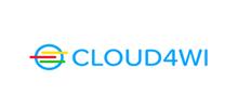Cloud4Wi