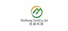 MinRong TechCo