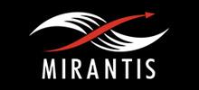 Mirantis