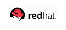 Red Hat Software