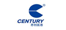 century cn