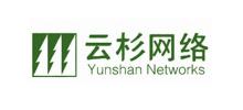 Yunshan Networks