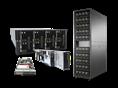 Huawei X-series Servers