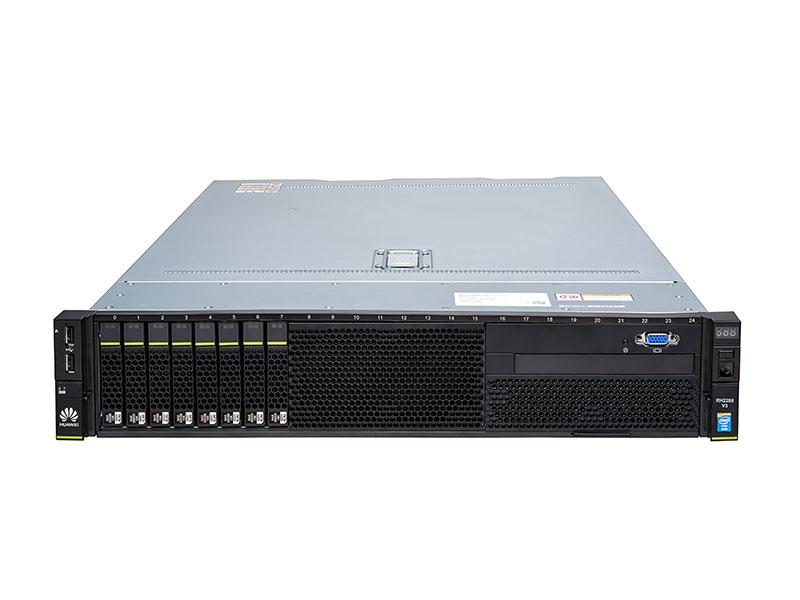 Gateway MX3550 Intel WLAN Treiber Herunterladen