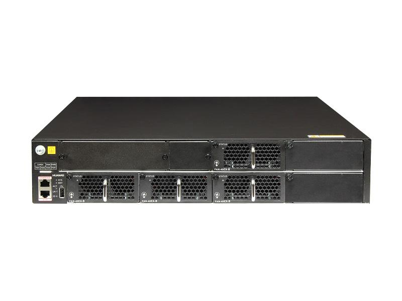 Huawei s5700-li series gigabit enterprise switches — huawei products.
