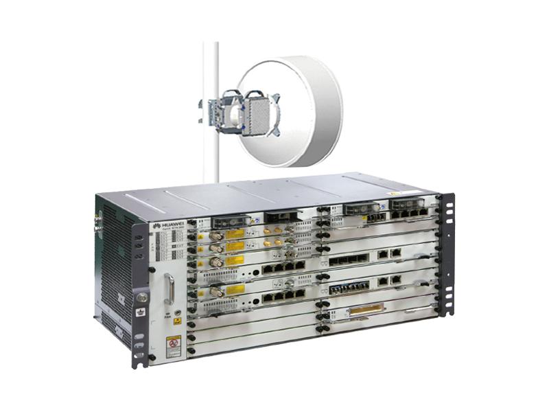 Huawei optix rtn 910 commissioning guide(v100r006) | high voltage.
