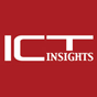 ICT Insights (logo)