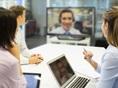 Enterprise Cloud Communications