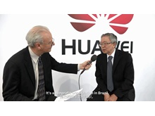NIC.BR and Huawei Announce Joint Innovation
