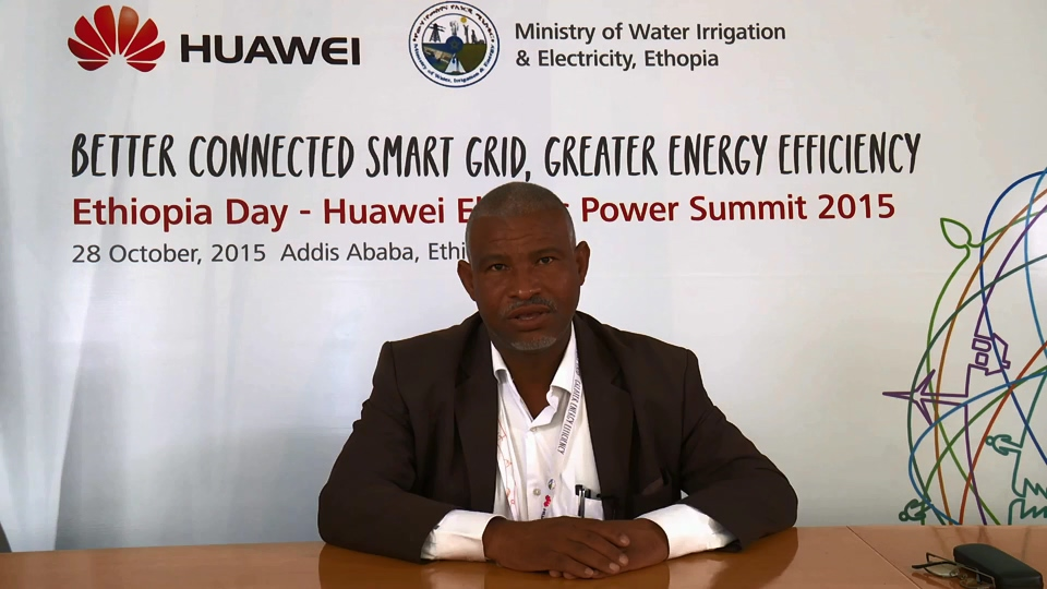 Huawei Smart Grid keeps electricity flowing in Sudan