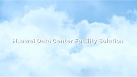 Data Center Facility Solution Cases Promotional Video