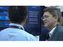 El instituto de investigación alemán IRT coopera con Huawei