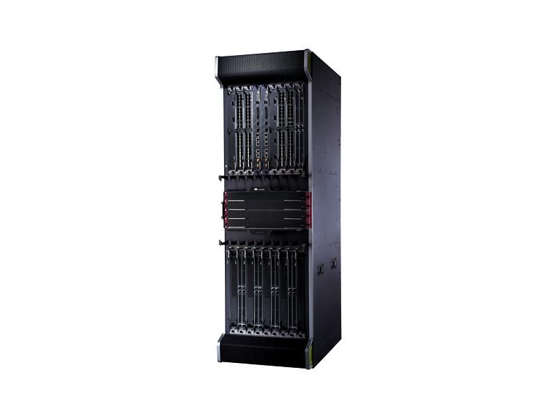 Huawei USG9580