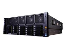 FusionServer RH5885H V3 Rack Server