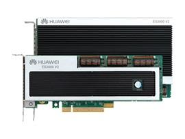 ES3000 V2 PCIe SSD Card