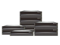 OceanStor 5300/5500/5600/5800 V3 Storage Systems