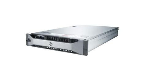 eOMC910 Network Management System
