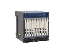 GSM-R eCNS300