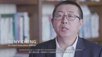Huawei Cloud Computing Powers Roiland Group Networking Product Development