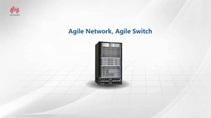 S12700 Agile Switch Advantages